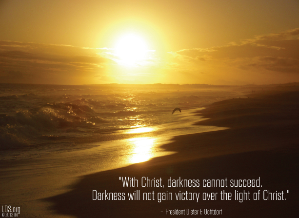 quote-uchtdorf-sunset-beach-1173255-gallery
