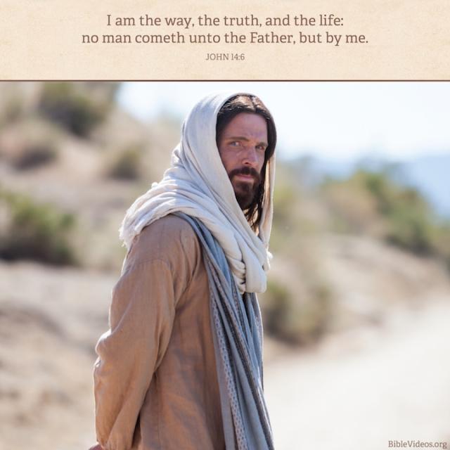 meme-bible-john-way-truth-1341848-wallpaper